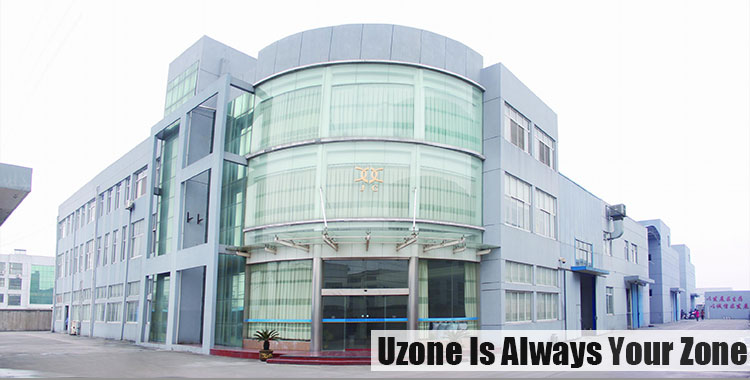 factory picture uzone2