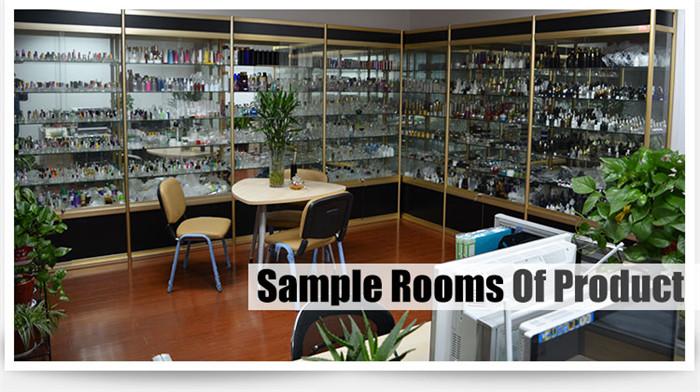 sample room uzone6